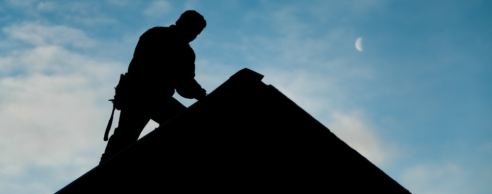 Roofing Services Great Canadian Roofing Amp Siding Alberta
