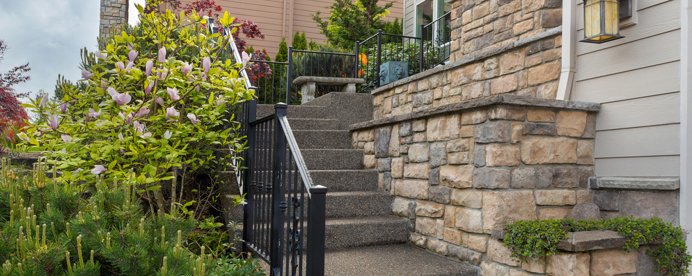 Cultured Stone Siding Great Canadian Roofing Amp Siding