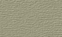 cypress-premium-colour siding