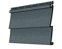 Vinal Siding - Traditional