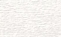 white siding