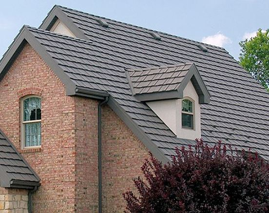 Saskatoon home roofing job 4