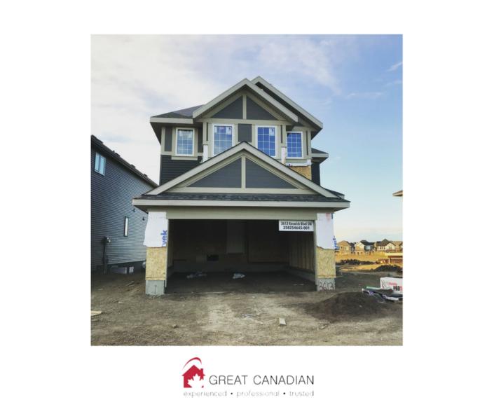Saskatoon roofing job 3