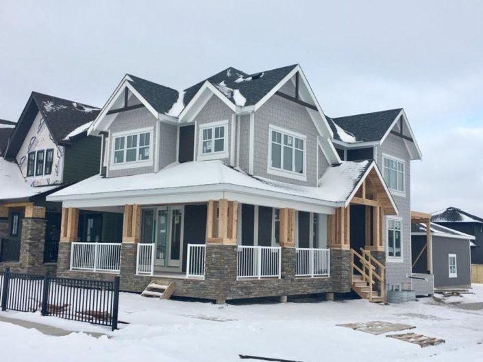 asphalt-shingles-roofing-Saskatoon