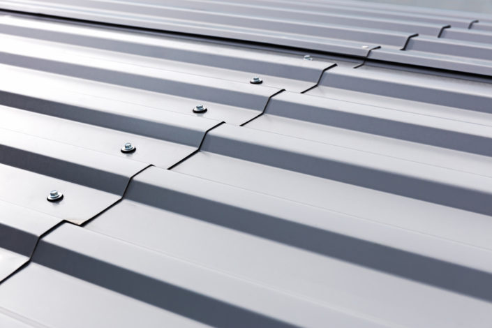 metal roofing Calgary