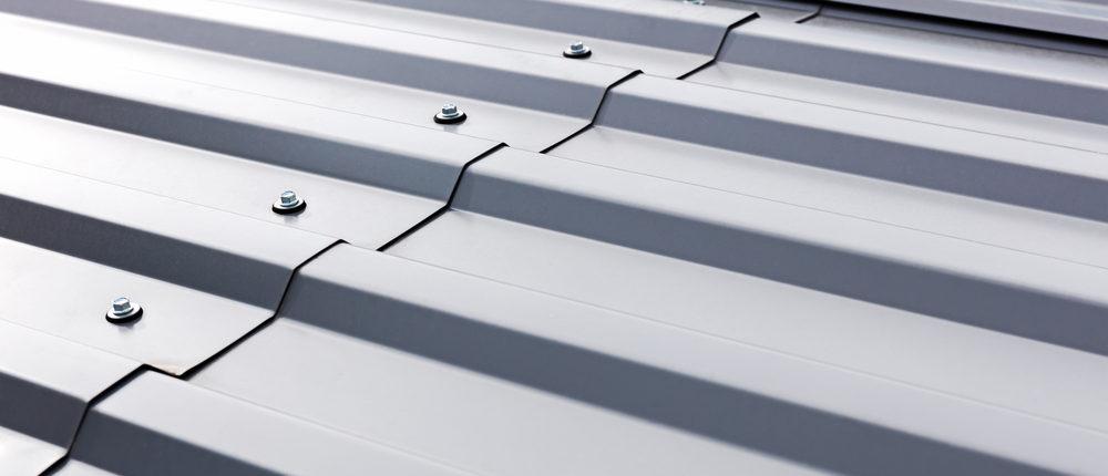 metal roofing Saskatoon
