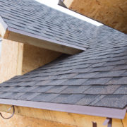 new home roofing Calgary
