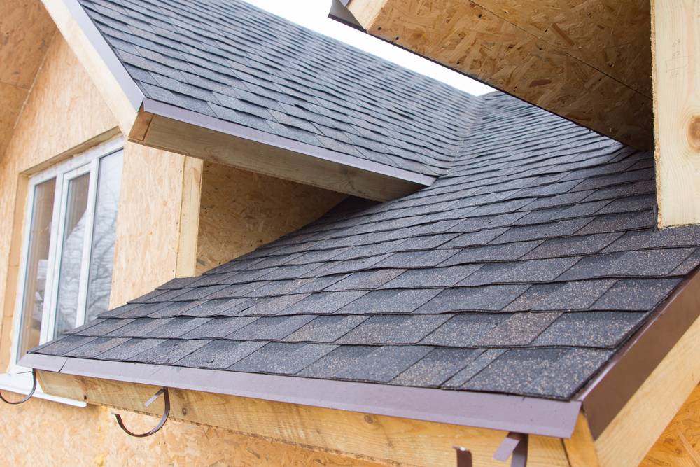 Three Sure Signs That Your Shingles Need Replacing Great