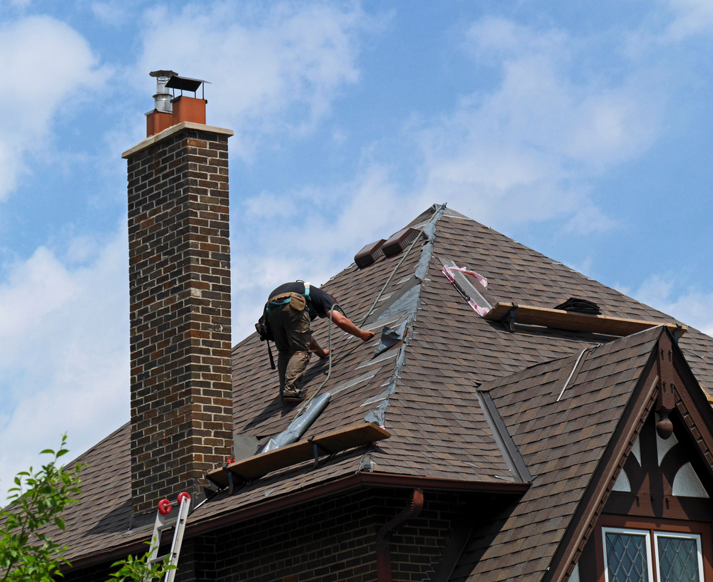 10 Benefits Of Finishing Your Home S Exterior With Stucco